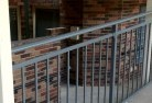 AjanaInternal balustrades 16