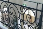 AjanaInternal balustrades 1