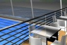 AjanaInternal balustrades 2