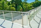 AjanaStainless steel balustrades 15