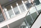 AjanaStainless steel balustrades 18